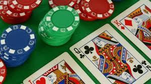 Yang Perlu Anda Ketahui Tentang Agen Poker Online Terbaik